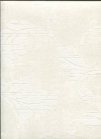 Casa Blanca Wallpaper AW50308 By Collins & Company For Today Interiors